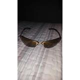 Oculos De Sol Reebok Original no Mercado Livre Brasil 76fa5e3246