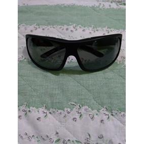 Oculos Mormaii Atlas Sun 167 - Óculos no Mercado Livre Brasil e7304fe24b