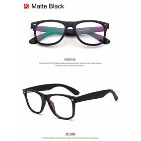 20206544d27ae Oakley Oculos Lentes Transitions Esportivo Armacoes - Óculos ...