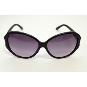 e328b83e52020 Óculos De Sol Feminino Victor Hugo Sh1113 - Óculos no Mercado Livre ...