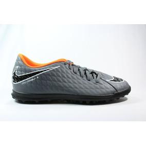 8f7a23f233 Chuteiras Nike em Distrito Federal no Mercado Livre Brasil