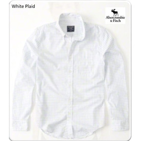 Camisa Blanca - Camisas Manga Larga de Hombre en Sonora en Mercado ... 58bcaebf22fa