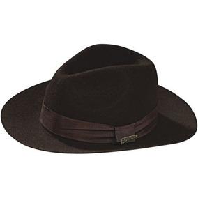 191bf4f5932e9 Ropa Sombrero Indiana Jones en Mercado Libre Colombia
