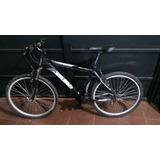 Bicicleta Mtb Vairo 3.5 Xr Rod 26 Aluminio