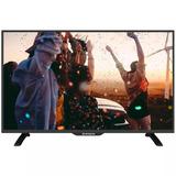 Tv Led Hitachi 32 Le32fd21 Hd Usb Hdmi