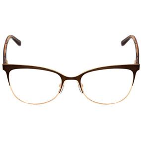 193109467a16b Oculo Grau Ana Hickmann 1262 - Óculos em São Paulo Centro no Mercado ...