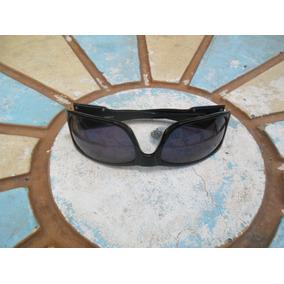 87b9f26c43548 Óculos De Sol Athenas - Óculos no Mercado Livre Brasil