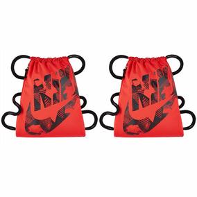 Bolsa Nike Heritage Preta - Bolsa Nike Femininas no Mercado Livre Brasil b412a772fad0a