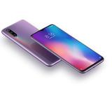 Xiaomi Mi 9 128memória E 6gb Ram