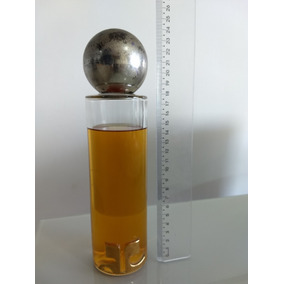 Epreinte De Courreges, Perfume Antigo Grande 400ml Raríssimo