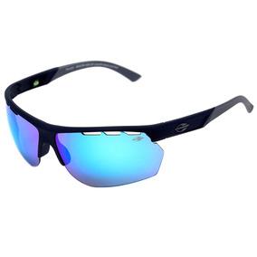 Oculos Policial Prata Espelhado So Mormaii De Sol - Óculos no ... 68b94c21b8