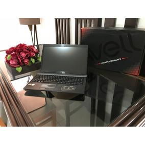 Notebook Avell I7 8gb 1tb 15.6 Full Hd + Vídeo Dedicado