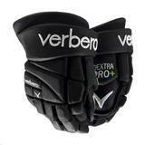 Luva Verbero Dextra Pro+ Hockey