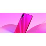 Celular Xiaomi Redmi Note 7 - 64gb Lacrado