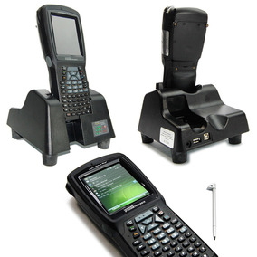 Computador Portatil Psion Teklogix Workabout Pro 3 Mobile