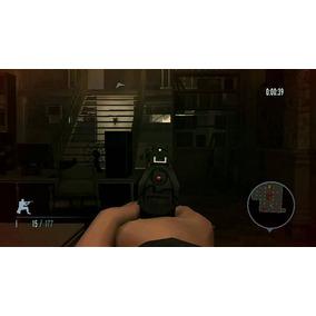 Jogo Lacrado Midia Fisica Para Nintendo Wii Goldeneye 007