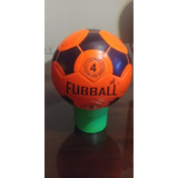 Pelotas Walon Numero 4 - Balones de Fútbol en Mercado Libre Perú 61df59b6f04bc