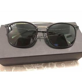 baa2a42cb2c2e Ray Ban 4286 - Óculos De Sol no Mercado Livre Brasil