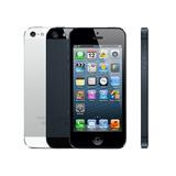 Apple iPhone 5 32gb Desbloqueado Qualidade A .