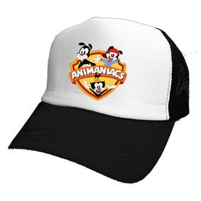 Gorras Animaniacs Looney Tunes  mr Korneforos  92c065f1660