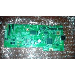 Tarjeta Logica L200 L210 L355 L555 Y Otras Serie L Nuevas