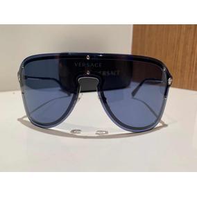 e76b49626 Oculos Versace Vintage - Joias e Relógios no Mercado Livre Brasil