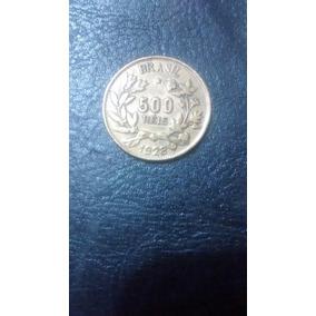 500 Reis 1928