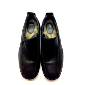 México Zapatos Guess En Hombre Mocasines Libre Mercado Yga1R