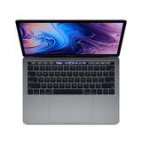Nuevo Macbook Pro 15 Retina 256gb Con Touch Bar