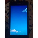 Celular Sony Xperia Z1 Color Negro Solo Movistar Watsap