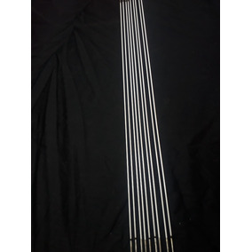 Kit 9 Lâmpadas Backlight Tv Lg 32lk330 Original Semi Novas