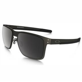 Óculos Oakley Holbrook Metal / Prizm