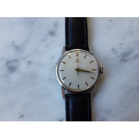 8229a8d1680 Relogio Omega Caixa Ouro Maci - Relógios no Mercado Livre Brasil