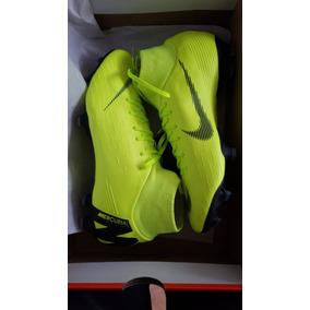 Nike Mercurial Superfly Vi Pro Fg(cr7)