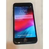 iPhone 7 32 Gb (300) Al Mejor Precio