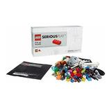 Kit Lego Serious Play Starter 2000414 Lego
