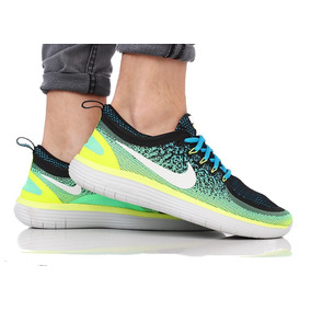 5f0bef8d57 coupon for nike air force 270 collaboration zoom air mid top men running  shoes ah6772 010 new c84c5 35a2c; france tenis nike free rn distance 2 de  2199 a ...