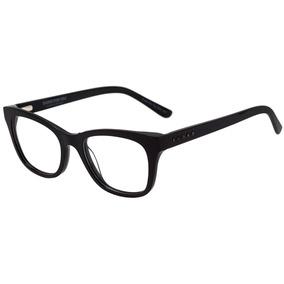 9562518288605 Oculos Sol Evoke Sepultura Black Matte Gray Frete Gratis De - Óculos ...