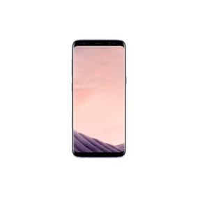 Smartphone Samsung Galaxy S8 Tela 5.8 Octa-core 2.3ghz 64gb