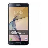 Samsung J7 Prime 32gb Nuevo