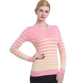 Sweaters Moda Japonesa Asiatica Los - Ropa a159b042b79a