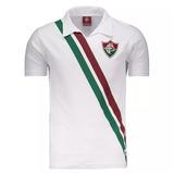 5891934989 Camisa Fluminense Masculina em Minas Gerais no Mercado Livre Brasil