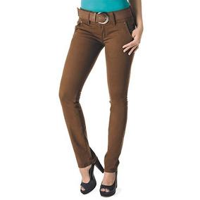 Y Calzado Mujer Con Pedreria Pantalon De RopaBolsas EHIYWD2e9b