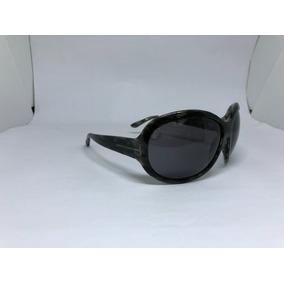 Tom Multimarcas De Grifes - Óculos no Mercado Livre Brasil 53ad7d613b