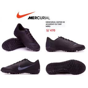 925f96802bcd5 Zapatillas Mercurial Para Niños - Zapatillas en Mercado Libre Perú