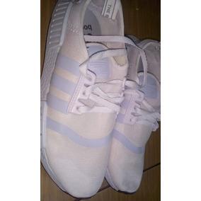 zapatillas adidas imitacion hombre