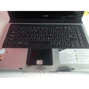 Teclado Laptop Acer Aspire 5670