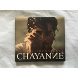 Chayanne No Hay Imposibles Cd Nuevo Sellado