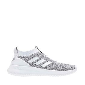best sneakers adbf0 a45ce Tenis adidas Para Dama Color Gris P291