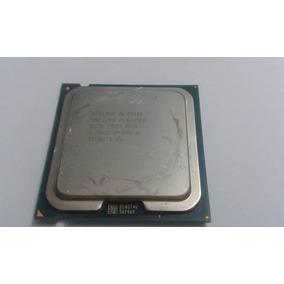 Tarjeta Precesador Intel